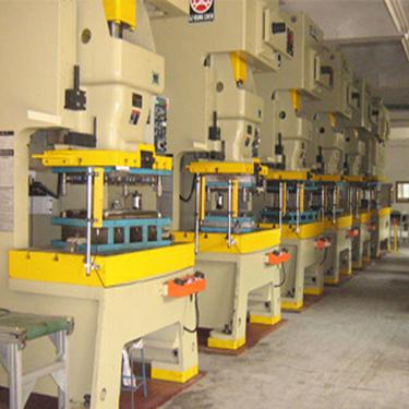 冲床光电保护器装置,红外线保护器装置